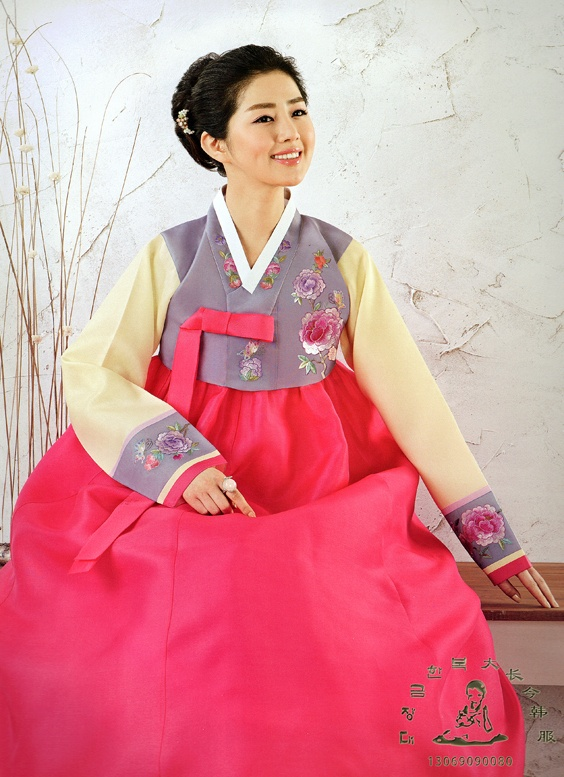 South-Korea-original-hand-embroidered-costumes-Exquisite-hanbok-D-G128.jpg