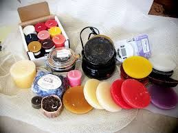 sparta candles pictures - Google Search