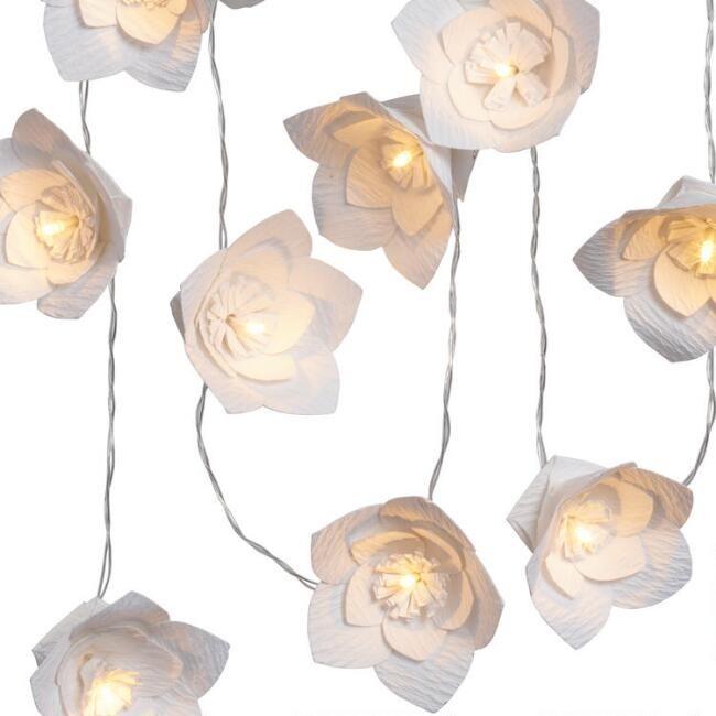 Pin On Hanging Lanterns Lighting