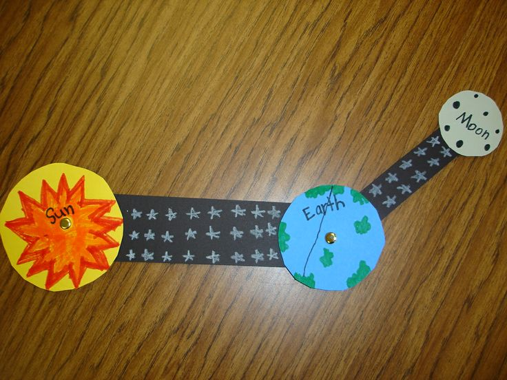 sun projects for kids  | have more to share I just FORGOT to take pictures :( I'll post again ...