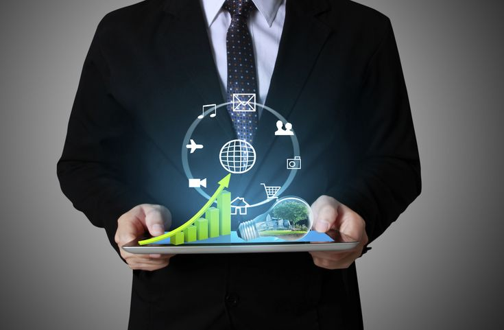 What To Focus In Digital Marketing In 2014?