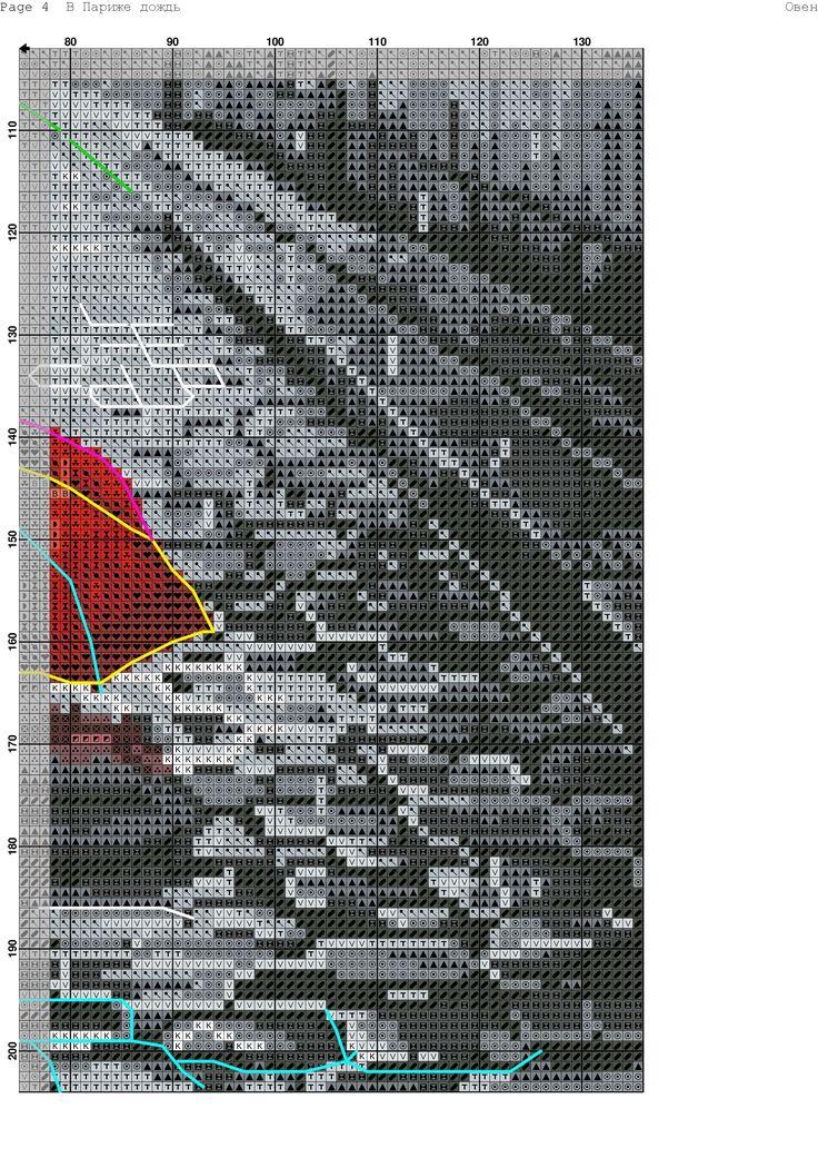V_Parizhe_Dozhd-004.jpg 2,066×2,924 píxeles