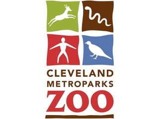 How to Use Cleveland Zoo Society Coupons By joining the Cleveland Zoo Society, you will receive lots of free perks included with your membership - like free admission to Cleveland Meteoparks and Rain Forest, free parking and a 10% discount on all gift shop .