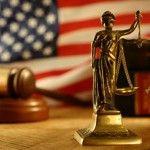 litigation definition