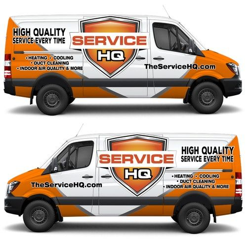 World Class Wrap Car Truck Or Van Wrap Contest Car Truck Van