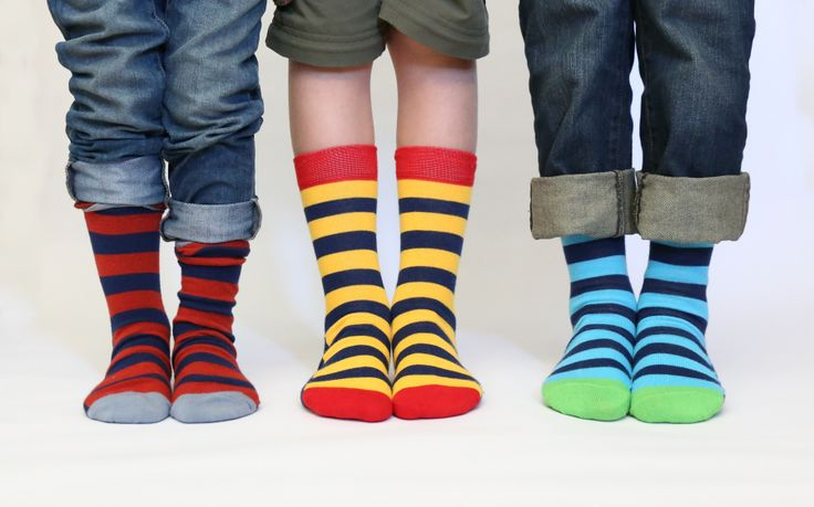 "World Down Syndrome Day~ Rock Your Socks Mark your calendars for 3/21/17, that's World Down Syndrome Day! ""World Down Syndrome Day is observed on March 21. On this day, people with Down…"