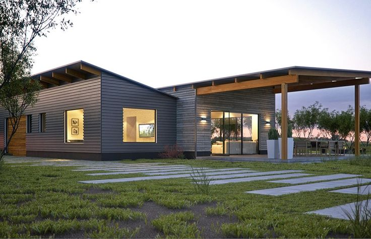 Best 25 affordable prefab homes ideas on pinterest for Affordable energy efficient homes