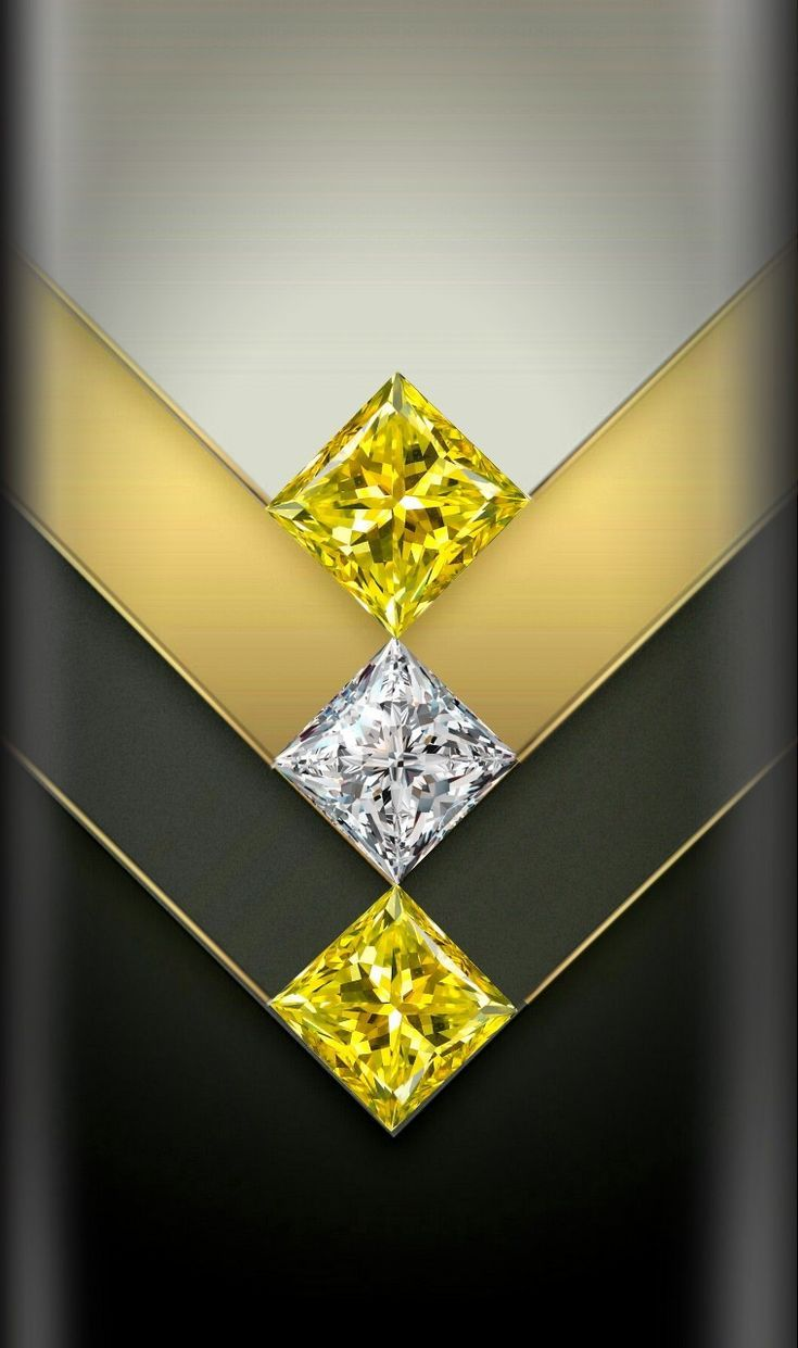 Diamond Wallpapers Black And Gold Bling Wallpaper Diamond Wallpaper Cellphone Wallpaper