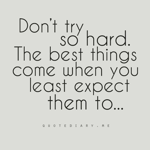 :)Remember This, Life, Try So Hard Quotes, True, Funny Quotes, Things, Favorite Quotes, Living, Inspiration Quotes