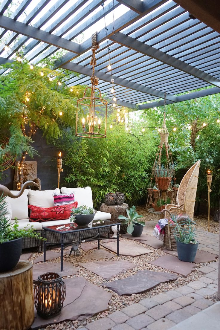 270 best home outdoor rooms images on pinterest outdoor rooms