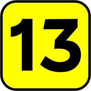 Специальный 13й выпуск Метрики с подборкой из первых 12-ти записей с Платоном Днепровским, Алексеем Копыловым, Артемом Геллером, Александром Буртом, Антоном Артемовым, Павлом Грозяном, Дмитрием Новиковым, Денисом Кортуновым, Александром Кушпелем, Алексеем Полехиным, Дмитрием Фитискиным и Натальей Кирилловой. Спасибо за участие друзья! :)