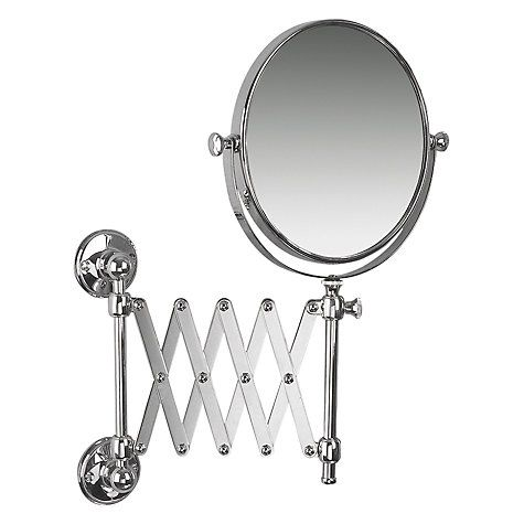 Wall Mounted Shaving Mirror best 25+ magnifying mirror ideas on pinterest | lighted magnifying