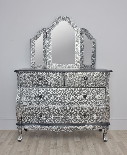 large-blackened-silver-dressing-chest-607-p.jpg