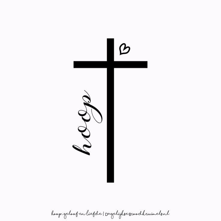 Geloof, hoop en liefde  #Geloof, #Hoop, #Liefde  https://www.dagelijksebroodkruimels.nl/geloof-hoop-en-liefde/