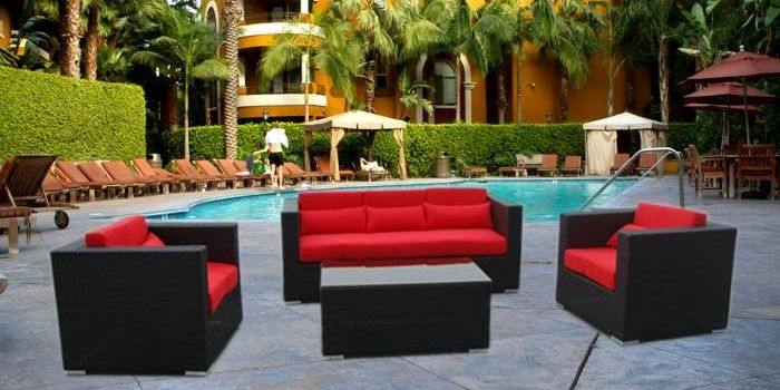 awesome Great Wicker Patio Furniture Sale 18 About Remodel Home Decor Ideas with Wicker Patio Furniture Sale