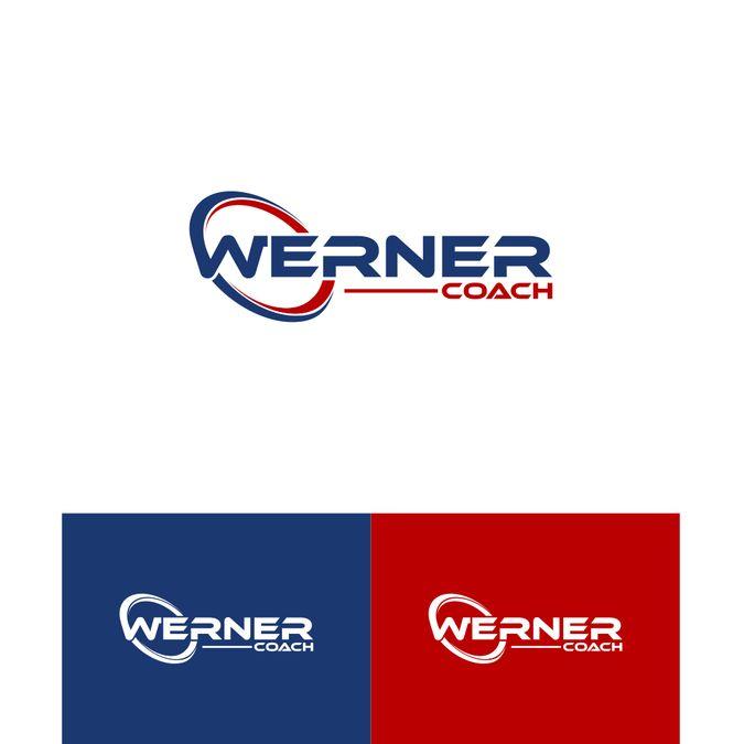 Overused Logo Designs