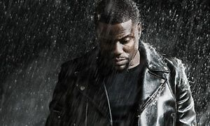 Groupon - Kevin Hart: What Now? Tour at Air Canada Centre on August 2 at 7 p.m. (Up to 19% Off)  in Air Canada Centre. Groupon deal price: C$75.50