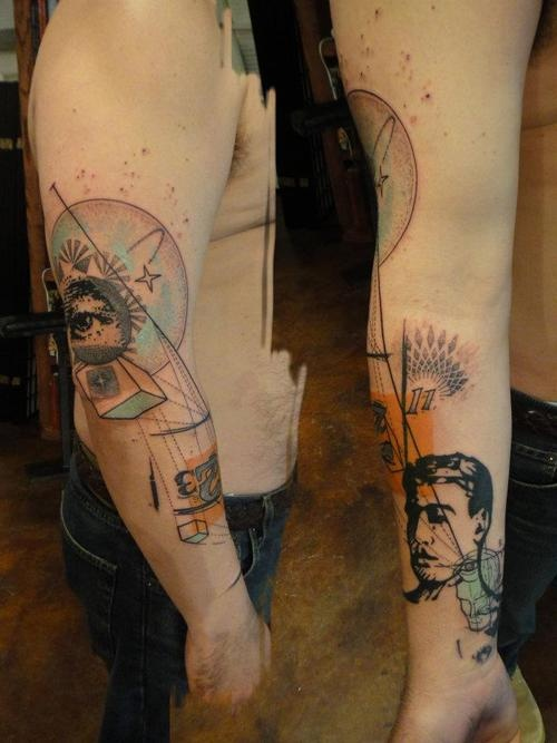 Xoil Tattoo Prices 17 Best images ...