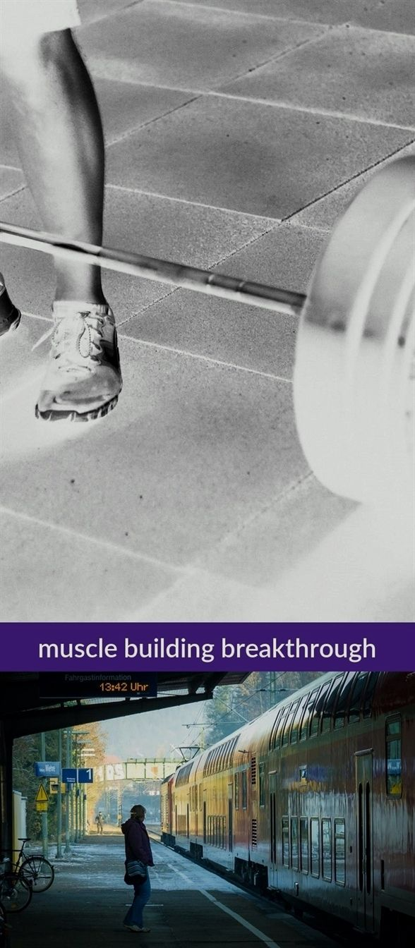 muscle building breakthrough_79_20190321162654_51 #muscle