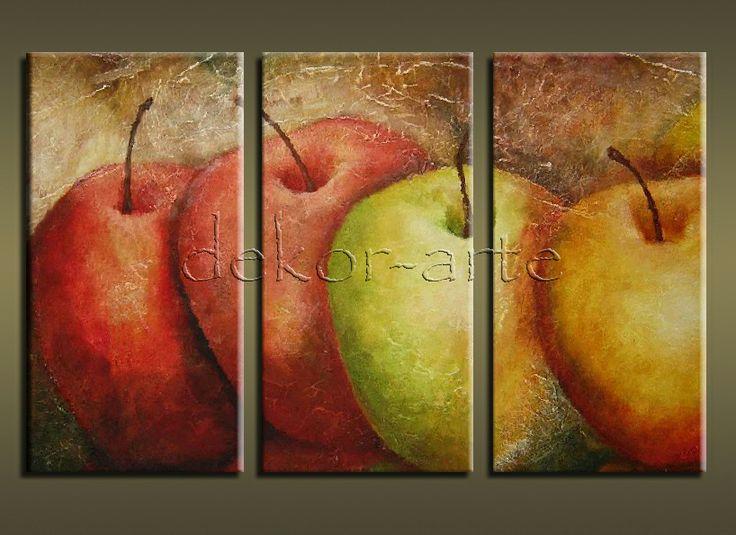 pinturas modernas para comedor - Buscar con Google | Cuadros ...