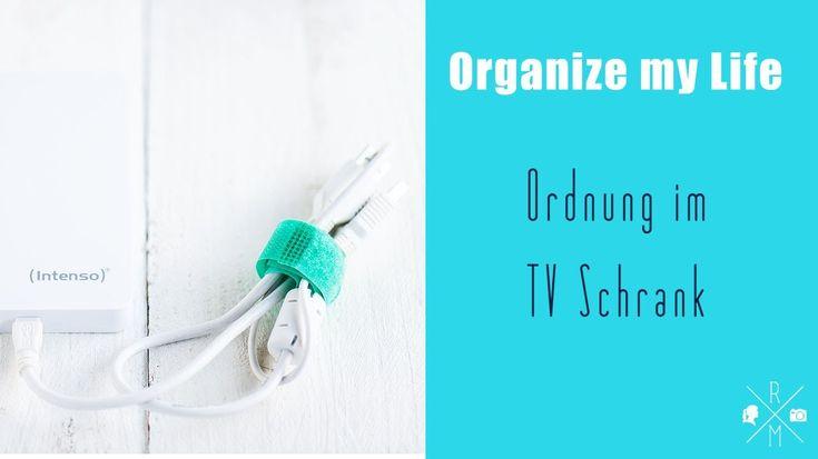 11 besten kabelsalat sortieren organisieren bilder auf pinterest kabel organisieren. Black Bedroom Furniture Sets. Home Design Ideas