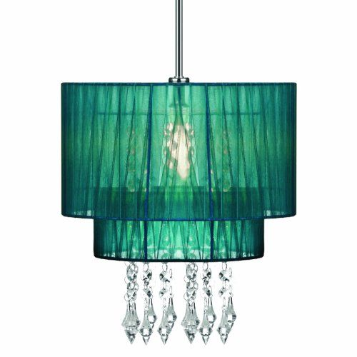 Premier Housewares Pendant Shade with Beaded Droplets - Teal Premier Housewares http://www.amazon.co.uk/dp/B00AKC83YS/ref=cm_sw_r_pi_dp_auVOub0N4QTBK