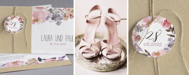 Hochzeitskarten . Kreative-hochzeitskarten.com