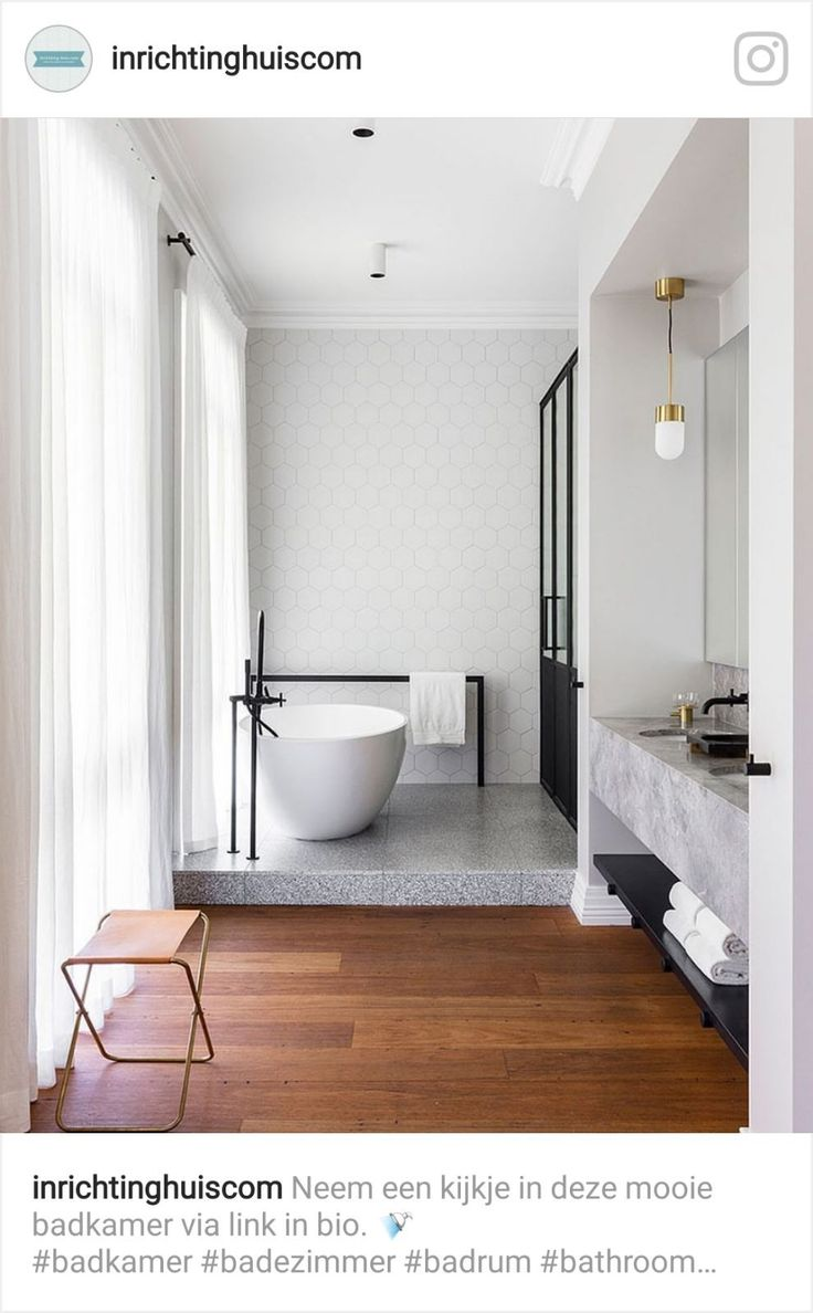 19 best badkamer images on Pinterest | Bathroom, Bathroom ideas and ...