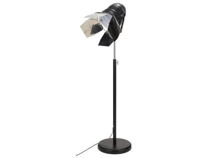 17 meilleures id es propos de lampadaire cinema sur pinterest lampadaire - Lampadaire studio photo ...
