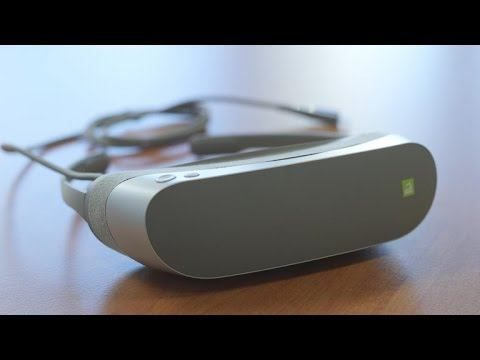 #VR #VRGames #Drone #Gaming LG's 360 VR headset doesn't dazzle when it comes to virtual reality Dave Cheng, First Look, lg, LG's 360 VR headset, Mobile Accessories, Nic Healey, vr videos #DaveCheng #FirstLook #Lg #LG'S360VRHeadset #MobileAccessories #NicHealey #VrVideos https://datacracy.com/lgs-360-vr-headset-doesnt-dazzle-when-it-comes-to-virtual-reality/