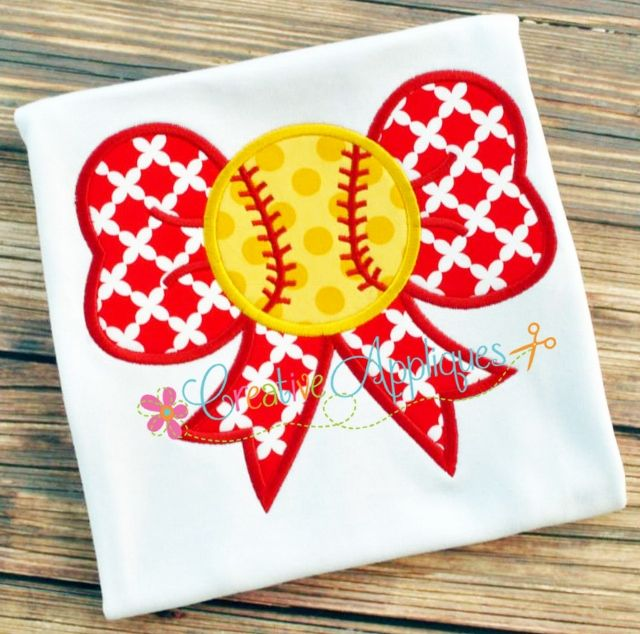 1000  images about embroidery ideas/sample designs on pinterest ...