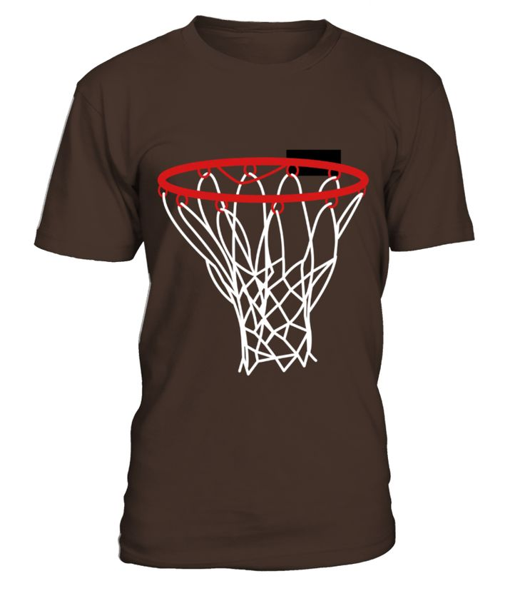 Brown basketball or netball hoop T Shirts   => Check out this shirt by clicking the image, have fun :) Please tag, repin & share with your friends who would love it. #Gymnastics #Gymnasticsshirt #Gymnasticsquotes #hoodie #ideas #image #photo #shirt #tshirt #sweatshirt #tee #gift #perfectgift #birthday #Christmas
