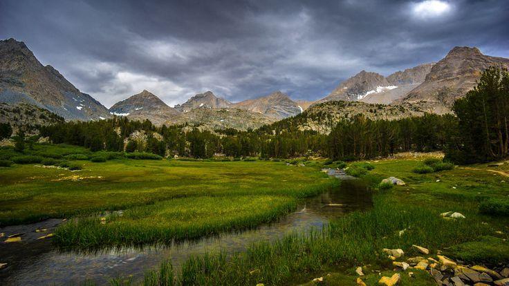 Hintergrund hintergrundbilder landschaft