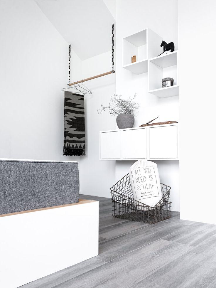 die besten 17 ideen zu schrankbett selber bauen auf pinterest lagerbetten bett selber bauen. Black Bedroom Furniture Sets. Home Design Ideas