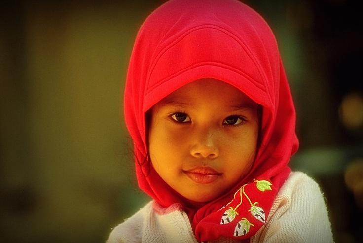 Innocent Najwa