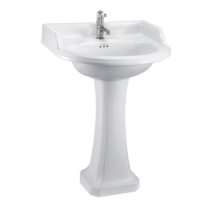 Bathroom Burlington Concept 41 best tinagroo pedestal sinks images on pinterest | bathrooms