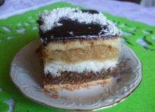 Twardy krem do ciasta: Przepisy, składniki, porady kulinarne - Smaker.pl