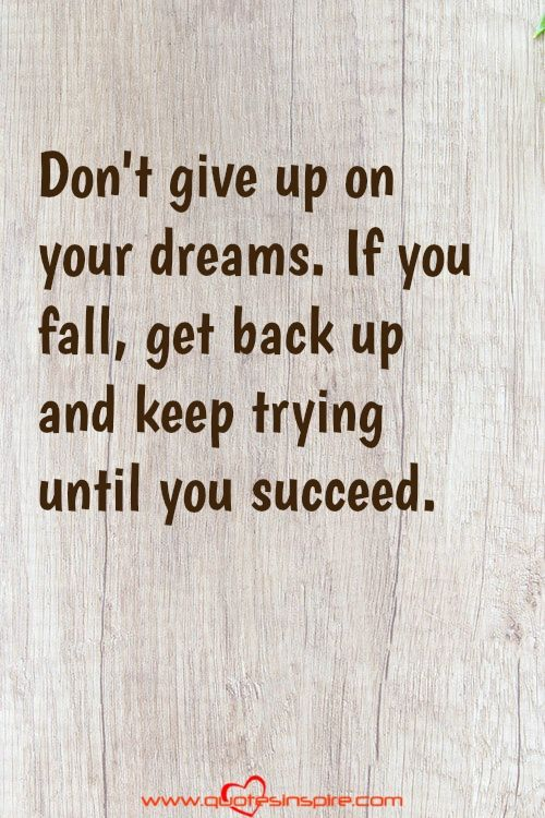 20 Inspirational Quotes Of The Day Quotes Inspirational Quotes