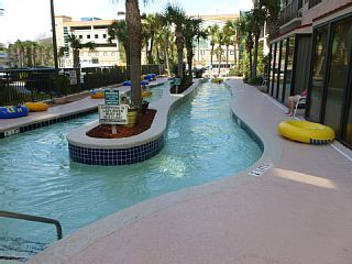 Beach Colony Resort Oceanfront Myrtle Beach SCVacation Rental in Myrtle Beach Resort from