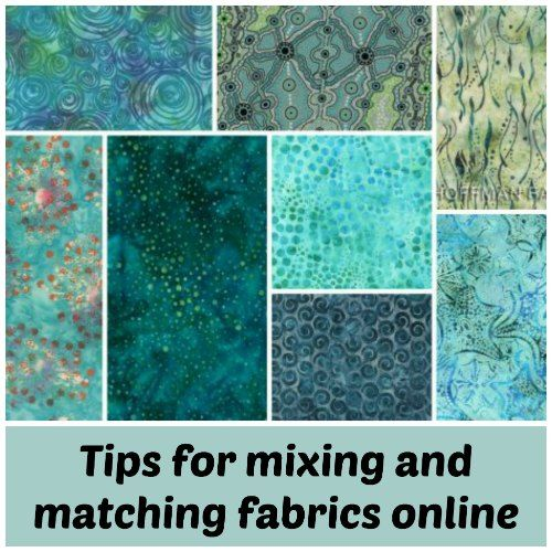 189 best Quilting - can't have too much fabric! images on ... : online quilt fabric shops - Adamdwight.com