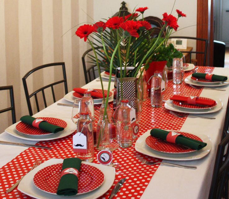 34 best gingham ideas images on pinterest for Gingham decorating ideas