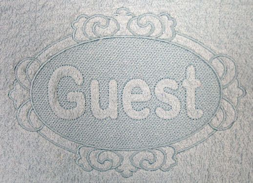 Machine Embroidery Designs at Embroidery Library! - Color Change - D5987
