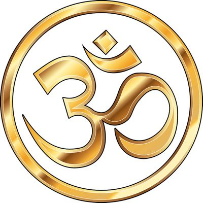 Read The Beautiful Meaning of OM ~ Click this  link: http://www.theyogacommunity.com/2011/04/the-meaning-of-om/