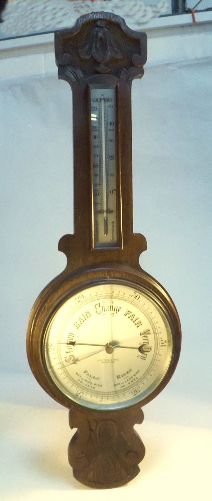 253 best Barometer images on Pinterest