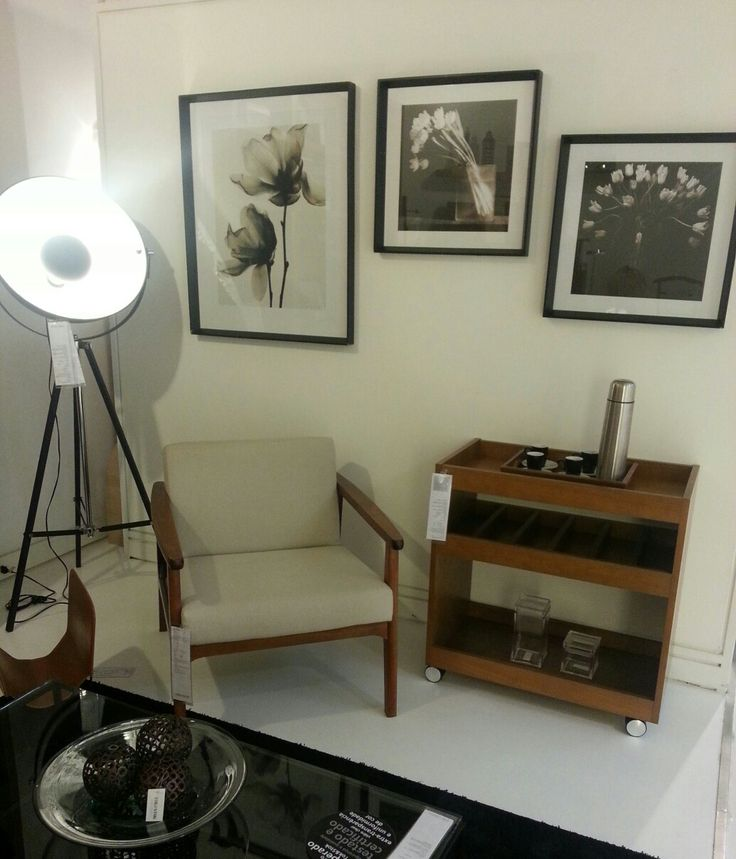 Versátil, leve e natural para renovar qualquer parte de um cantinho de home office, home cinema ou na sala.  #Tokstok