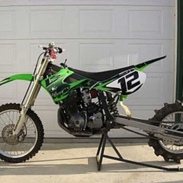 39 best dirt bike images on pinterest | dirtbikes, dirt biking and