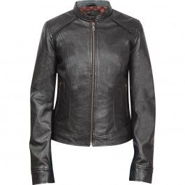 Durango Leather Company Women's Belle Star Jacket