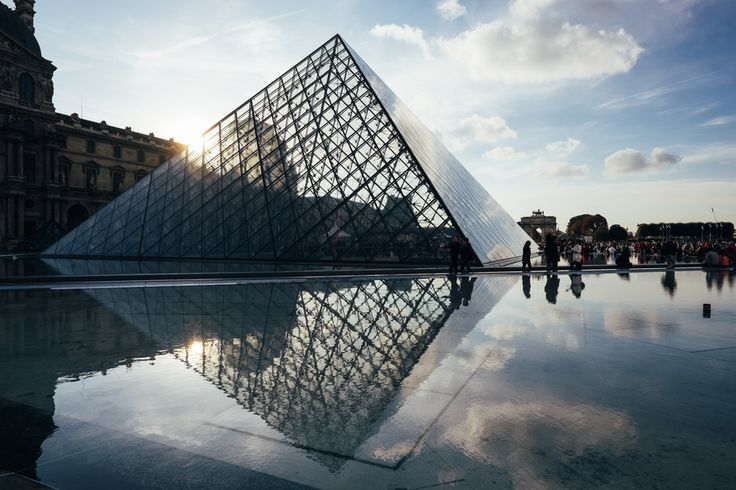 """PARIS EN OCTOBRE"" by Jonas Jacobsson on Exposure"