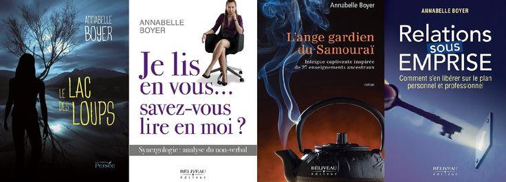 Je serai au Salon du livre du Saguenay-Lac-Saint-Jean le vendredi 2 et le samedi 3 octobre : http://salondulivre.ca/