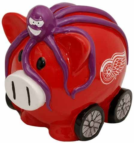 Detroit Red Wings Small Thematic Piggy Bank Unknown,http://www.amazon.com/dp/B0091VDT98/ref=cm_sw_r_pi_dp_xF8htb0DMXWXYMFT
